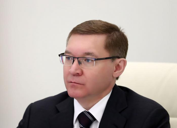 В чём уязвима Россия, рассказал глава Минстроя РФ