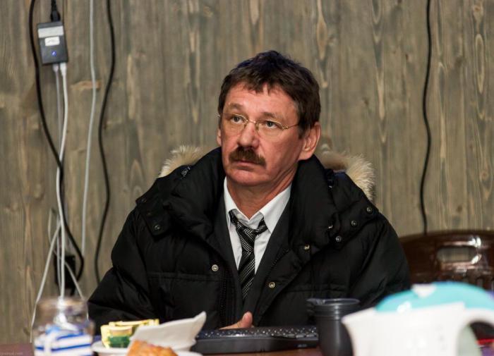 Десять самолётов и свой газопровод задекларировал депутат в Сургуте