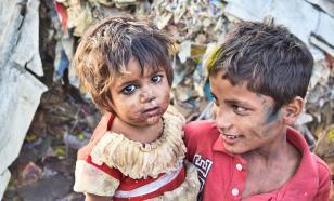 """""""Лишний рот"""": востоковед объяснил, почему в индийских семьях не любят девочек"""