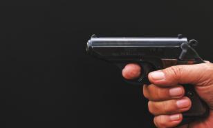 Целительница из Уфы объяснила, зачем стреляет в голову клиентам... крапивой