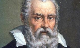 Реабилитация Галилея - покаяние Рима