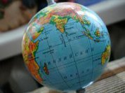 Юные географы поборются за звание чемпиона