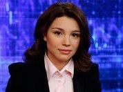 Дочь Немцоваменяет образ жизни