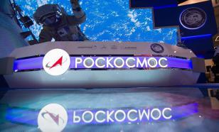 """За катастрофу """"Союза"""" с космонавтами посадят простых сборщиков?"""