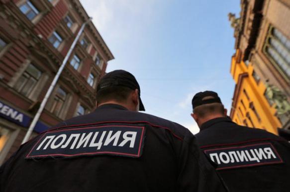 """Участковый - """"черный риелтор"""" из Петербурга осужден на пожизненное заключение"""