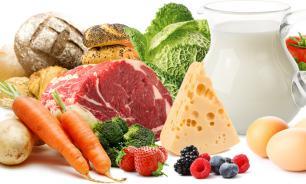 Названы пять вкусов, тяга к которым может говорить о скрытых недугах