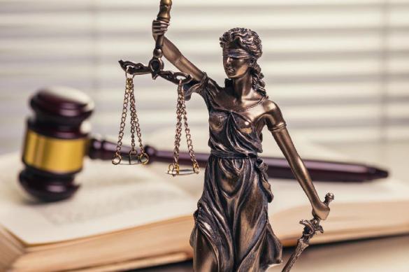 Андрей Миронов: приоритет международного права отменять нельзя