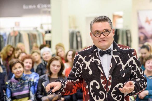 Александр Васильев рассказал о влиянии COVID-19 на индустрию красоты