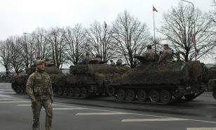 Бурджанадзе: в примирении грузинских территорий нужна рука России