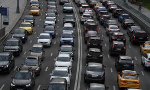 ЛДПР предлагает отменить транспортный налог