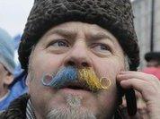 Рада хочет упростить процедуру принятия россиянами украинского гражданства