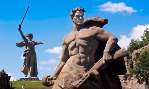 Сталинградскую битву назвали решающим событием Великой Отечественной