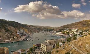 Документы на недвижимость в Крыму подделывают в Херсоне — Аксенов