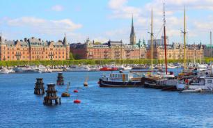 """Шведские СМИ назвали Россию """"историческим врагом"""" Европы"""