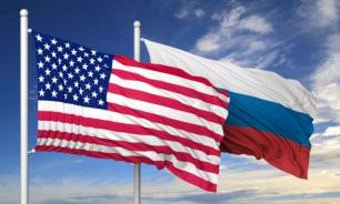 В РФ готов ответ на возможный выход США из Договора по открытому небу