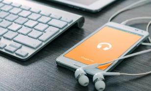 В Google Play обнаружили 24 потенциально опасных приложения