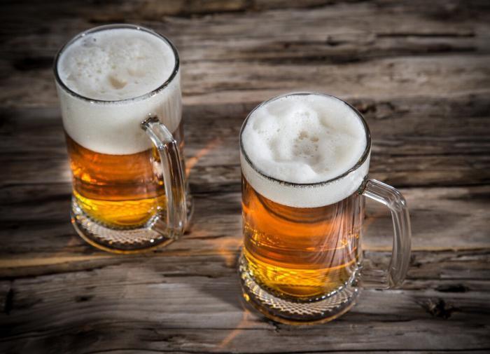 Приложение для любителей пива позволило найти секретный объект ЦРУ