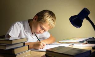 """Зинин: в обучении школьников важен баланс между """"цифрой"""" и """"печатью"""""""
