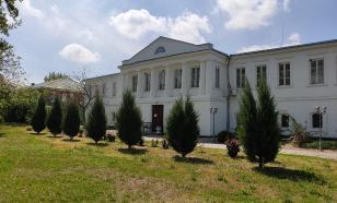 Старочеркасский музей-заповедник: знакомство с историей и бытом казачества