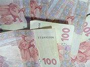 Украину приговорили к скорому дефолту