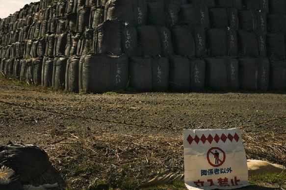 Сольем в океан: как Япония планирует избавляться от отходов Фукусимы
