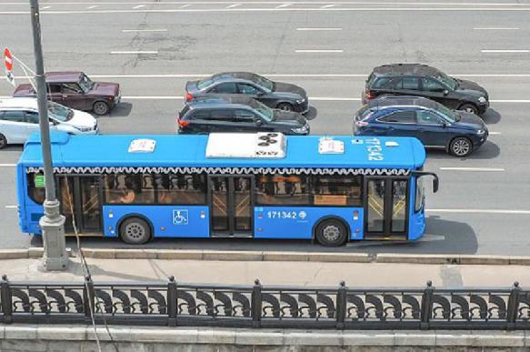 """Эксперт о ДТП с автобусами: """"Главная причина — наша нищета"""""""