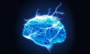 Археологи обнаружили жертву извержения Везувия со стеклянным мозгом