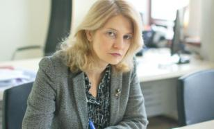 Касперская подозревает хакеров ЦРУ в атаке на Colonial Pipeline