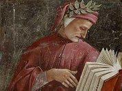 Данте - поэт, рыцарь, миссионер