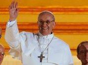Папа простил священников-геев