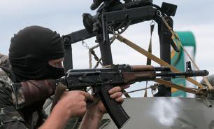 ЭКСПЕРТЫ – о том, произойдет ли реальное прекращение огня в Донбассе