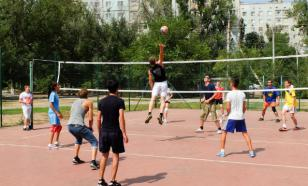 С оглядкой на ЗОЖ: регионы России возрождают интерес населения к любительскому спорту