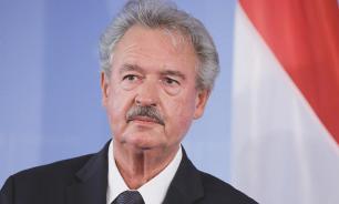 Глава МИД Люксембурга заявил о провале санкций против России