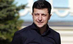 Советник Зеленского уверен в скором роспуске Верховной рады