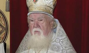 Скончался один из старейших священников Москвы