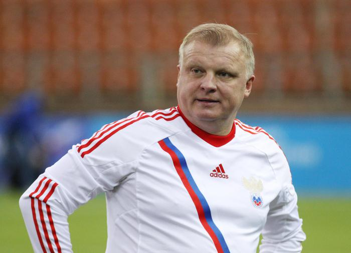 "Кирьяков: ""Брюгге"" объективно не сильнее. ""Зенит"" сам виноват"