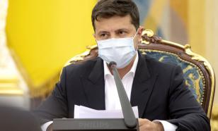 """""""А кто вместо него?"""": эксперт - о возможной отставке Зеленского"""