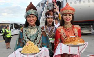 Тяжелые времена позади: туристы возвращаются в Татарстан