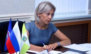 Госдума обяжет чиновников пускать журналистов на заседания органов местного самоуправления
