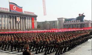 Путин готов обсудить с Ким Чен Ыном ядерную бомбу