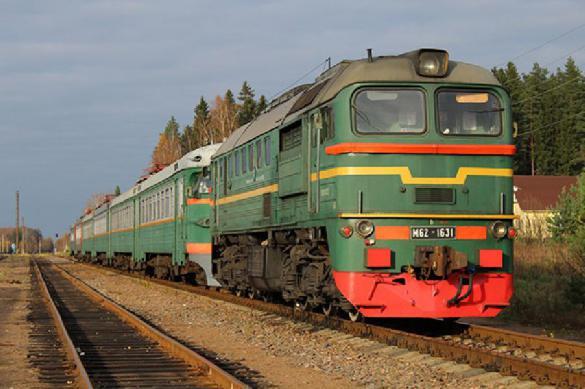 14 августа жителей Неноксы эвакуируют из села на несколько часов