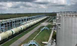 Украина оторвалась от российской энергетической системы