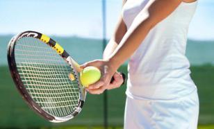 Команда Австралии стала первым полуфиналистом ATP Cup