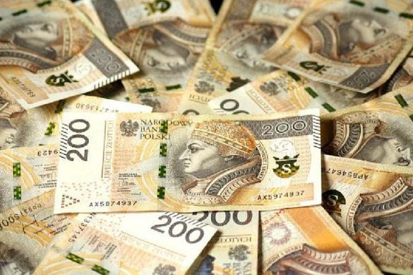 Жители Екатеринбурга аннулируют часть туров из-за скачка курса валют