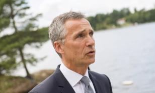 Страны НАТО составили план на случай второй коронавирусной волны