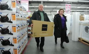 """Импортные товары скоро подорожают: эксперт назвал """"лидеров"""""""