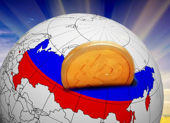 Инвесторы со всего мира потянулись в Россию