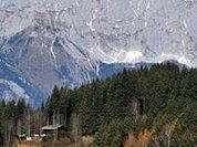 Южный Тироль: богатая бомба под Италией