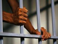 Двое британцев угодили в тюрьму за интернет-призывы к погромам.