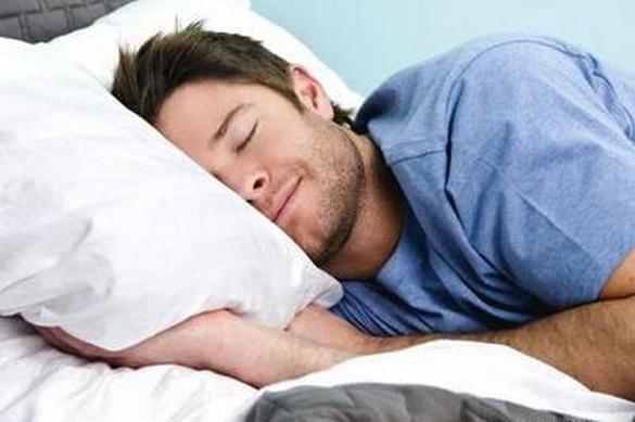 Ученые - о том, как бороться с недосыпанием